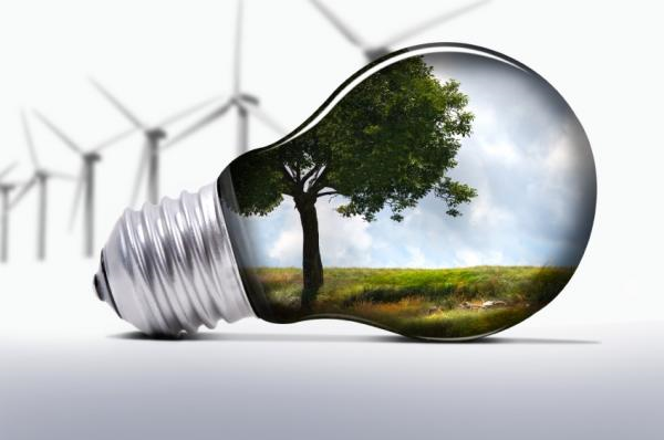Why invest in clean energy resized 600