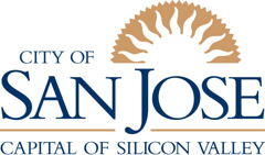 logo city of san jose resized 600