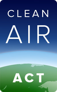 clean air act resized 600