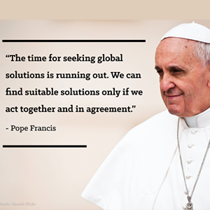 Pope-Francis.png