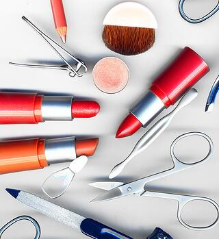 What Makes a Sustainable Beauty Product?