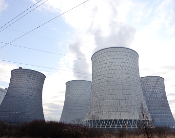 The Commercial Viability of Carbon Capture and Storage to mitigate Carbon Dioxide Emissions