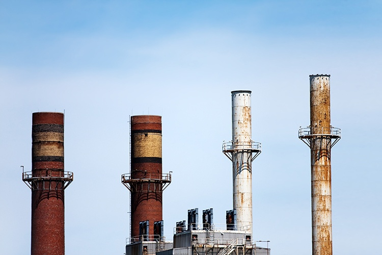 1- four-smoke-stacks-atop-factories_LOW.jpg
