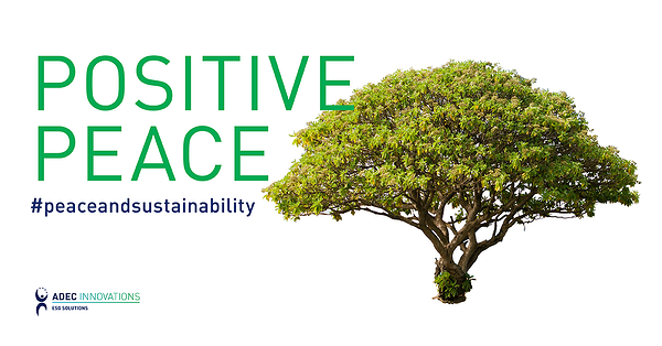 20210128_ESG_The Link Between Peace And Sustainable Development_Image