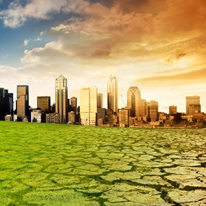 climate-change2015