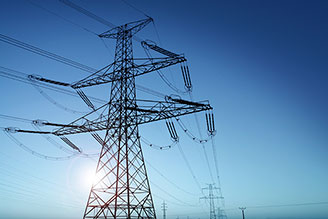 Improving Energy Management: Do We Need Higher Electricity Prices?