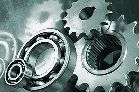 gears-and-bearings.jpg