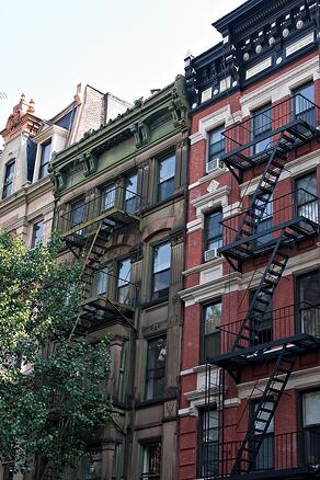 some-vintage-tenement-LOW.jpg