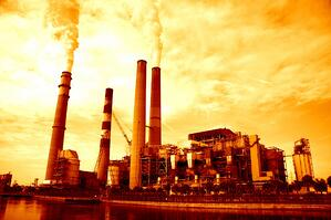 Carbon_Power_Plant_iStock_low-1