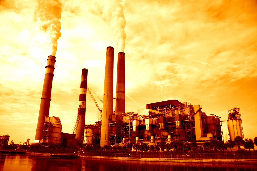 Carbon_Power_Plant_iStock_low