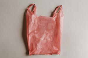 america-recycles-day-plastic-bag