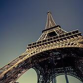 eiffle-tower-paris-france_low