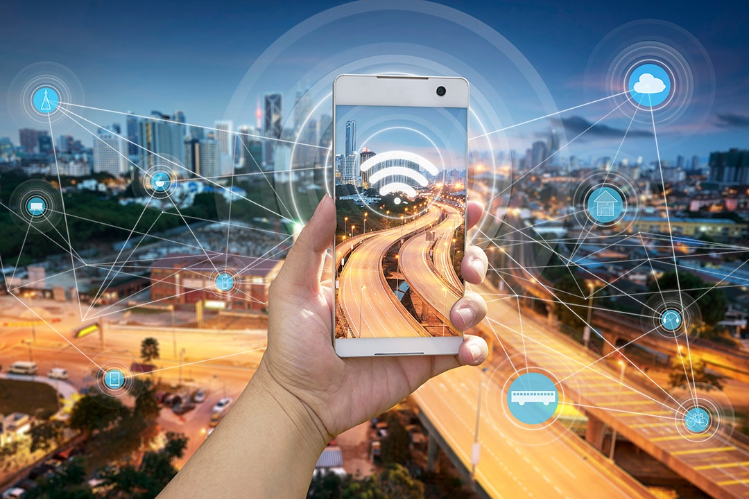 graphicstock-hand-holding-white-phone_LOWRES - SDG Part 2.jpg