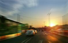 graphicstock-motion-blurred-sunset-mood_LOW
