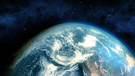 graphicstock-realistic-earth_low