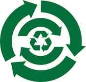 green-recycle-arrows_fyFSfE_u_L
