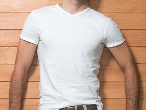 handsome-young-man-in-white-shirt_low