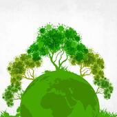 save-the-earth-concept-with-green-trees_low