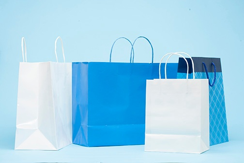 shopping-bags-still-life-view_low-1