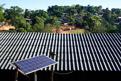 solar-panel-system-on-house-roof-sunny-blue-sky-background_SMALLER