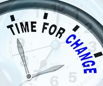 time-for-change-means-different-strategy-or-vary_low