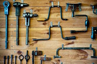 tools_low