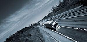 truck-driving-on-straight-freeway_LOW