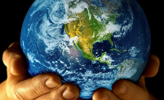 earth-our-hands.jpg